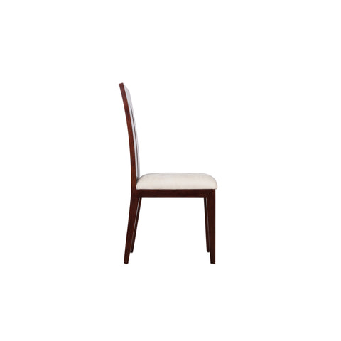 Boston Dining Chair - Vinoti Living