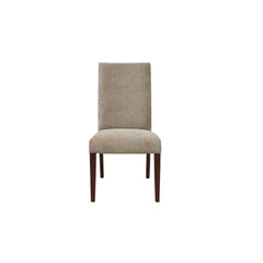 furniture dekoruma jakarta dining chair simple style kursi