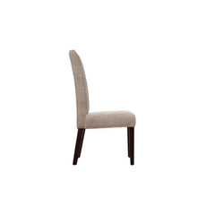 Simplicity Dining Chair
