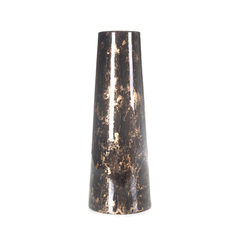 Eden Tapered Vase