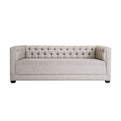 Hampton 3-Seat Sofa - Vinoti Living