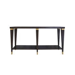 Hampton Accent Table - Vinoti Living