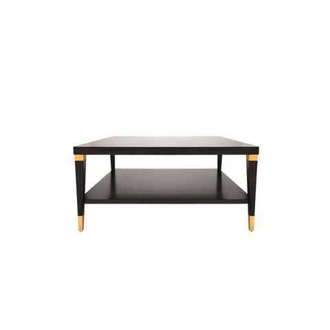 Hampton Coffee Table - Vinoti Living