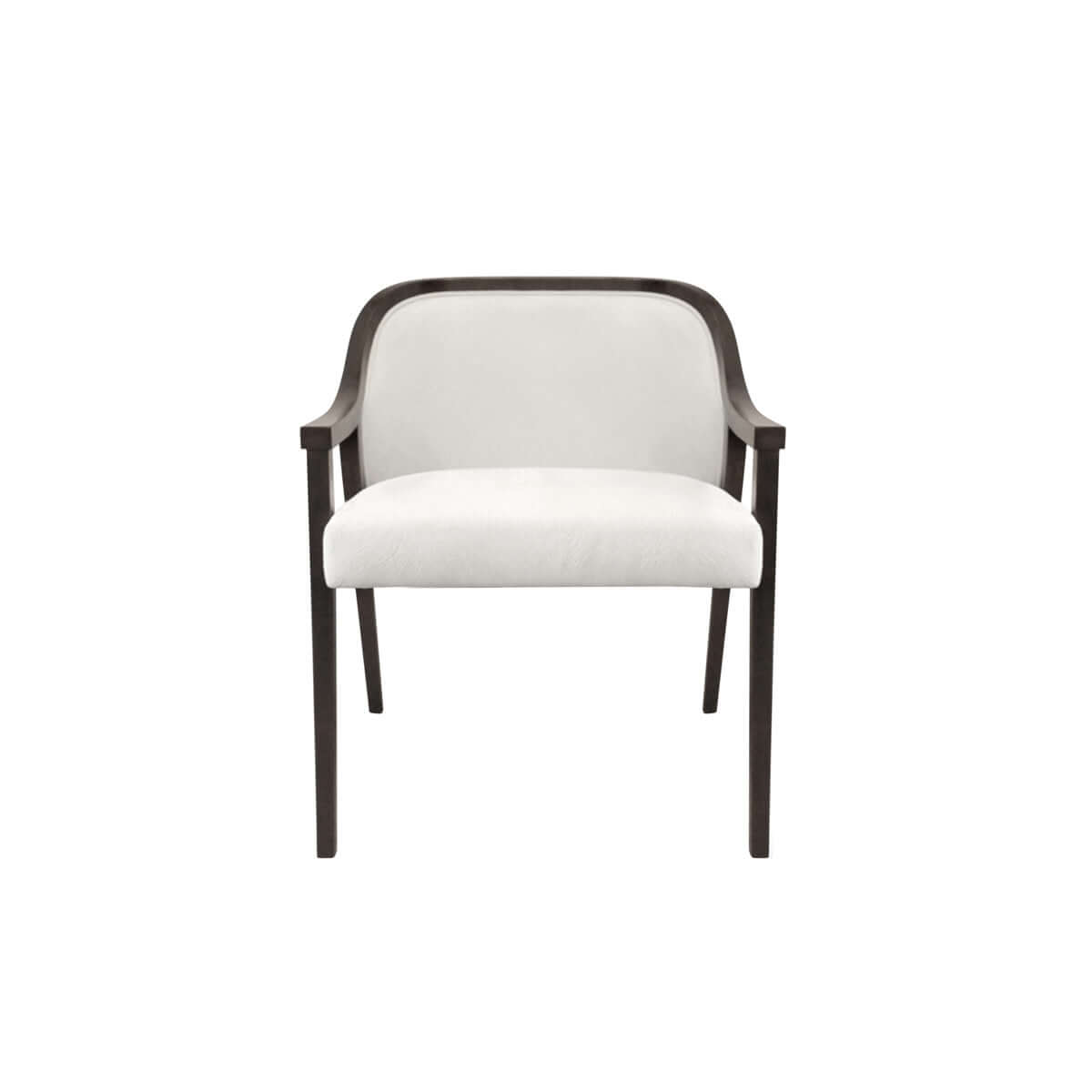 Hampton Dining Chair with Arm