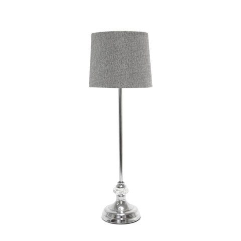 Serenity Belle Table Lamp