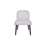 Lyra Armless Dining Chair