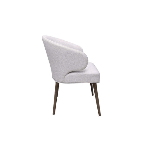 Lyra Dining Chair