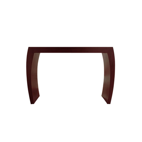 Nara Accent Table