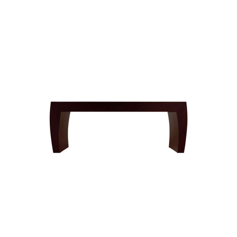 Nara Coffee Table