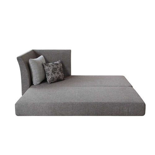 nara daybed elegant and simple sofa