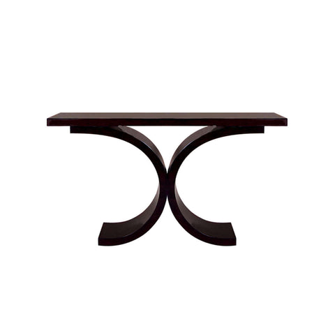 furniture jakarta indonesia dekoruma accessories accent table meja