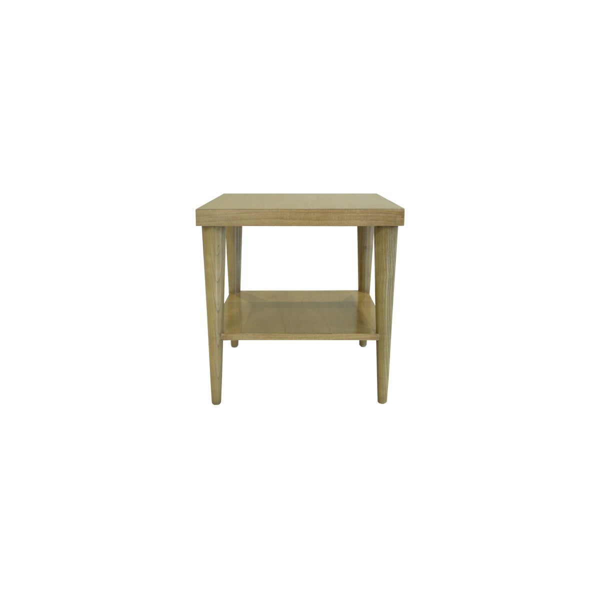 Nicole Side Table