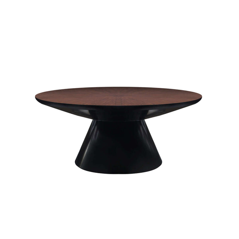 Orion Round Coffee Table