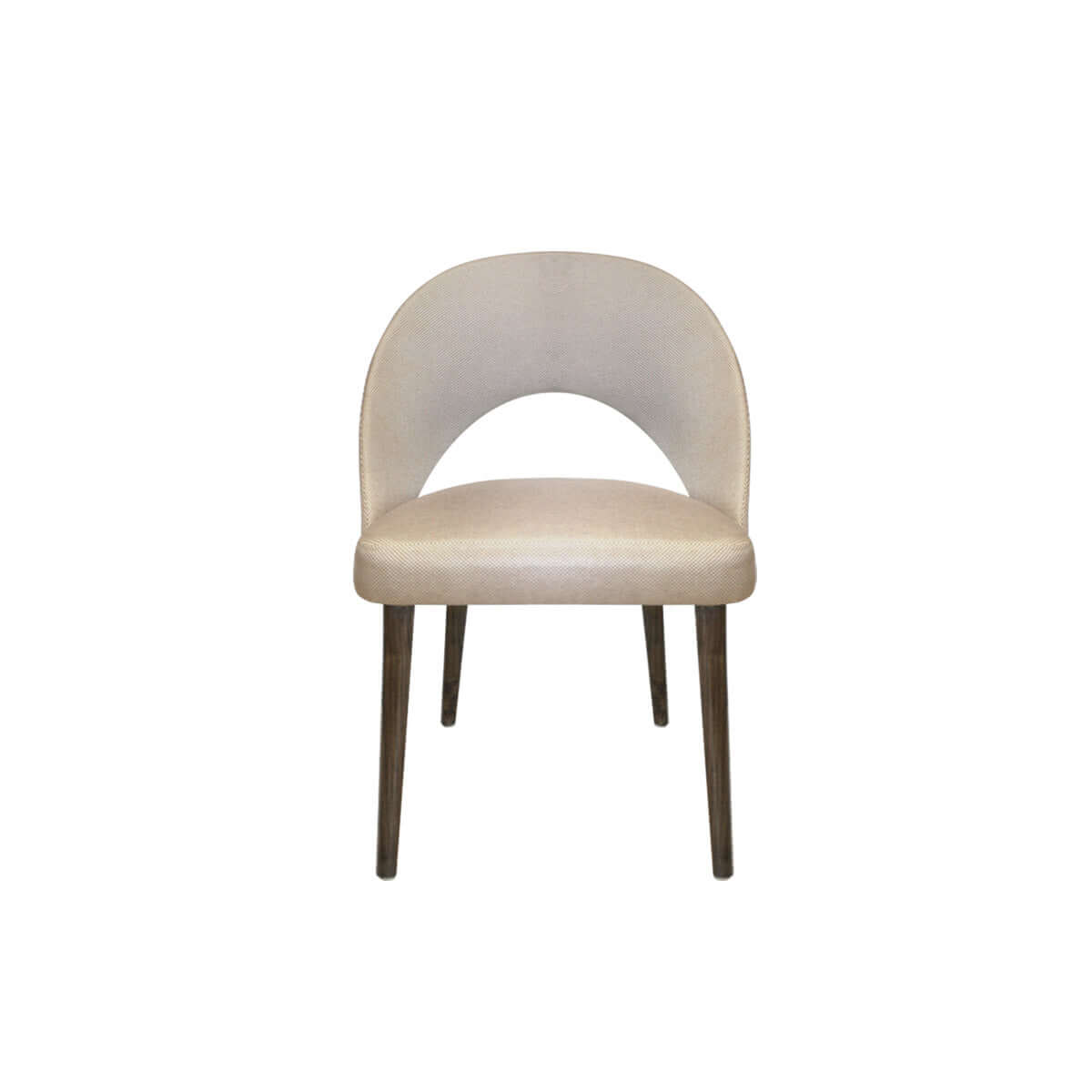 Orion Dining Chair