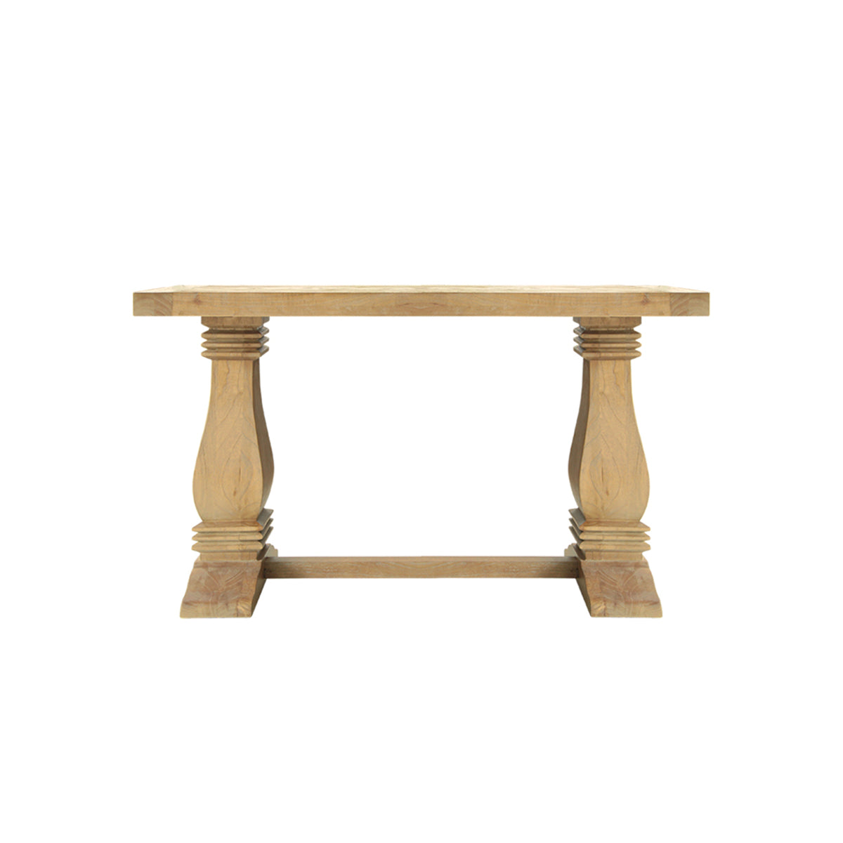 Panama Accent Table