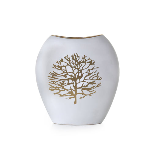 Pandora Branch Vase accessories and decor di indonesia