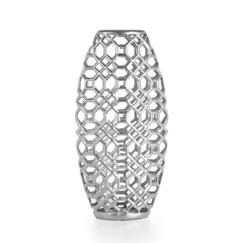 Pandora Web Vase accessories and decor di indonesia