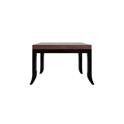 Presidio Dining Table - Square