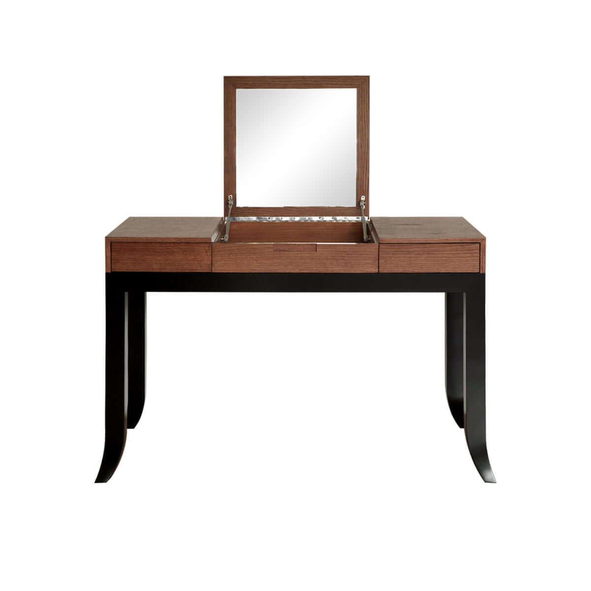 Prestigious and Full of Comfort Presidio Dressing Table