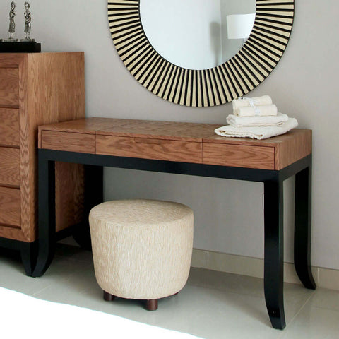 Presidio Dressing Table