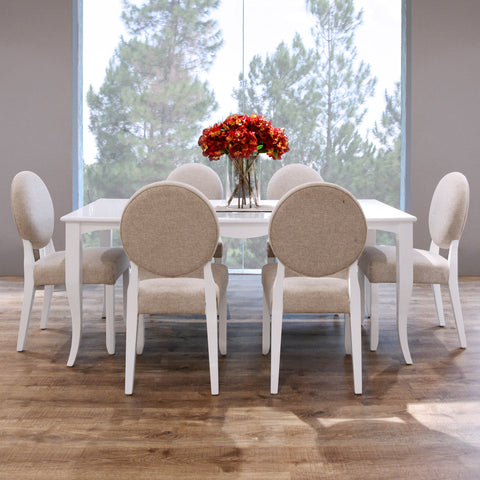 furniture bali dining chair dining table dekoruma