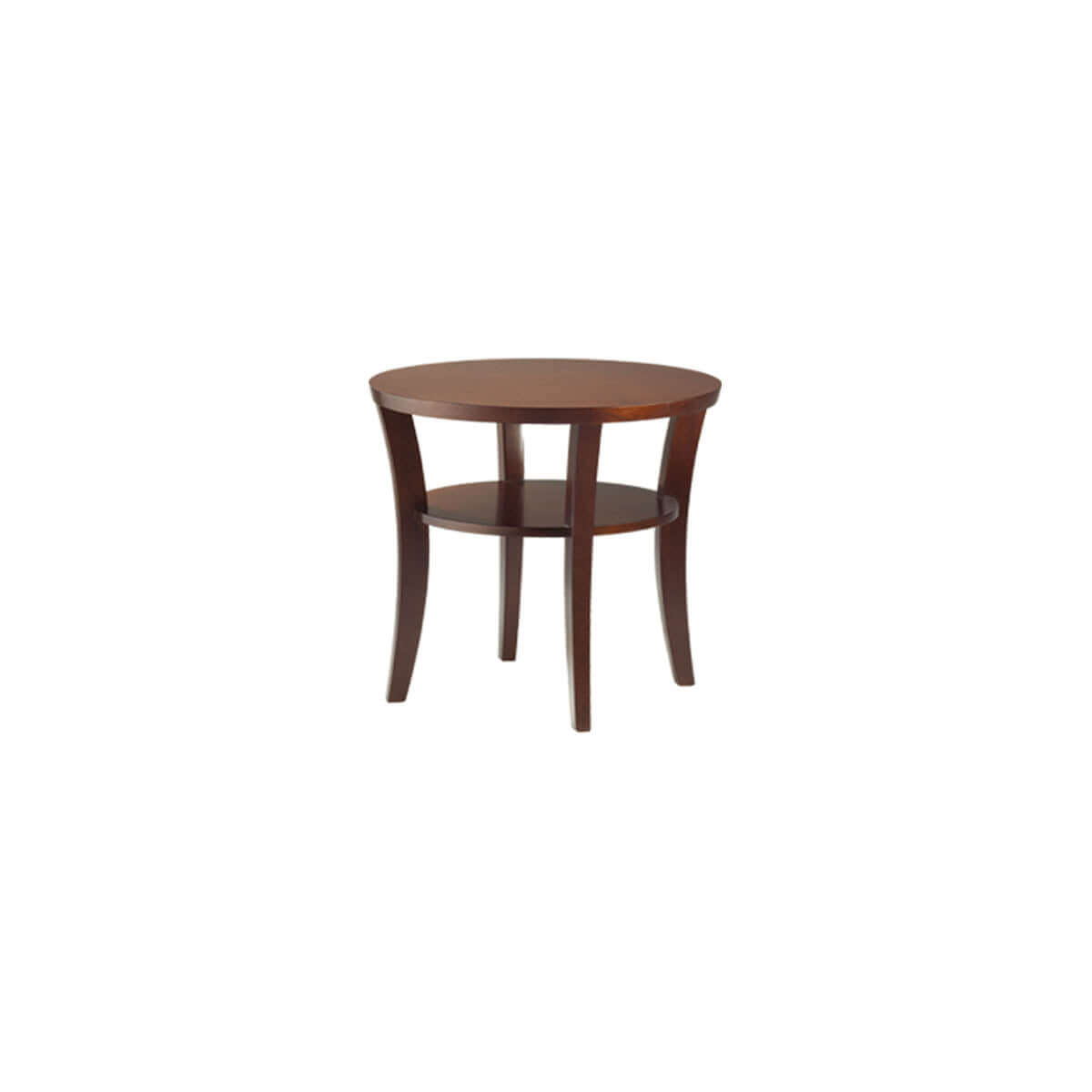 round side design tribeca top new simple qutb products dellis furniture table rose gold height with glass
