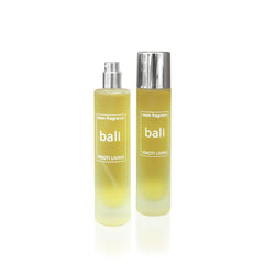Room Fragrance - Bali (2 pcs)