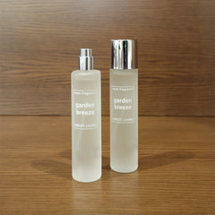 Room Fragrance - Garden Breeze (2 pcs)