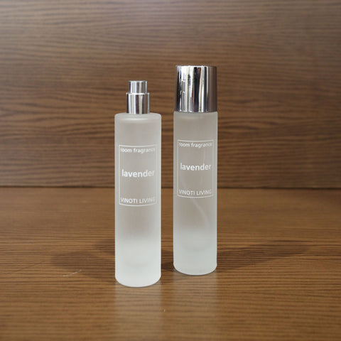 Room Fragrance - Lavender (2 pcs)