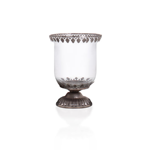 Agra Trophy Clear Tall