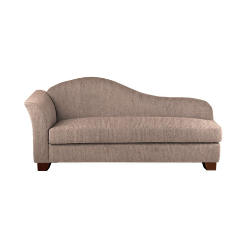 Simplicity daybed, honesty and clean lines sofa