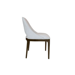 Slimline Dining Chair