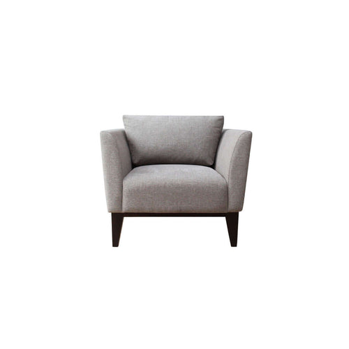 Soho one seat sofa, our new and contemporary sofa