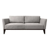 Soho 3-seat sofa, our new and contemporary collection