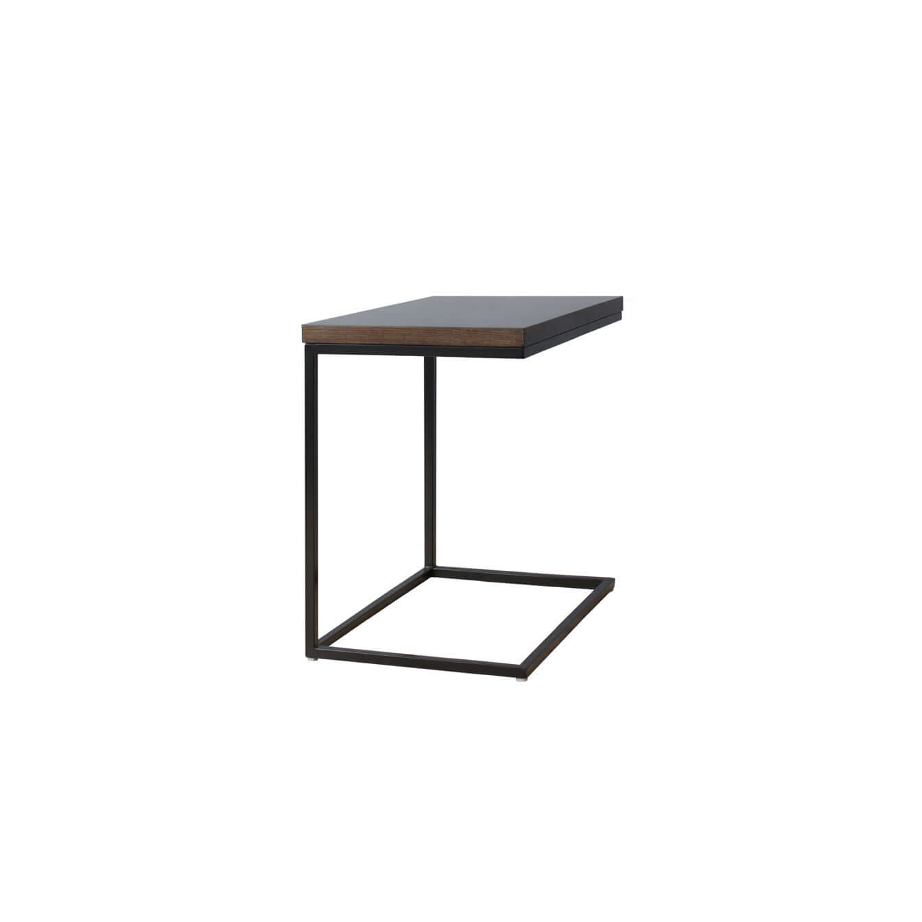 Soho Rectangular Side Table - Vinoti Living