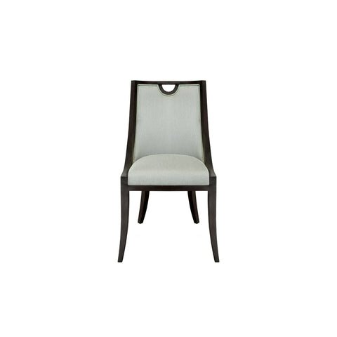 St. Tropez Dining Chair - Vinoti Living