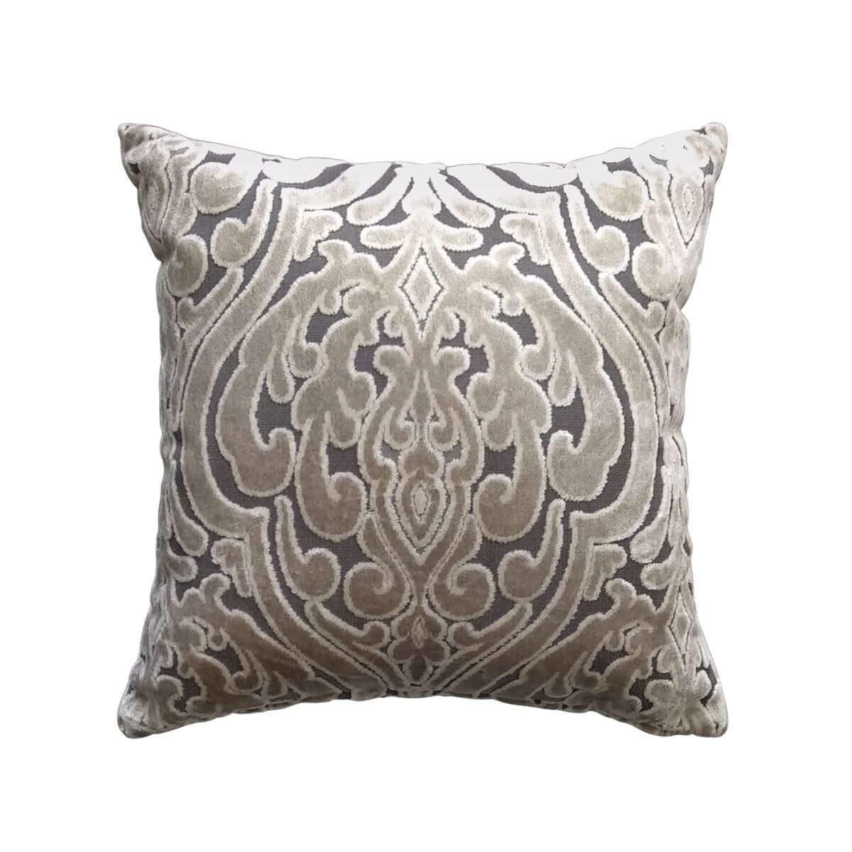 Tara Concrete Cushion Cover - Vinoti Living