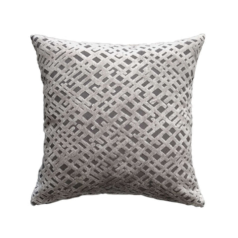 Tara Sand Cushion Cover