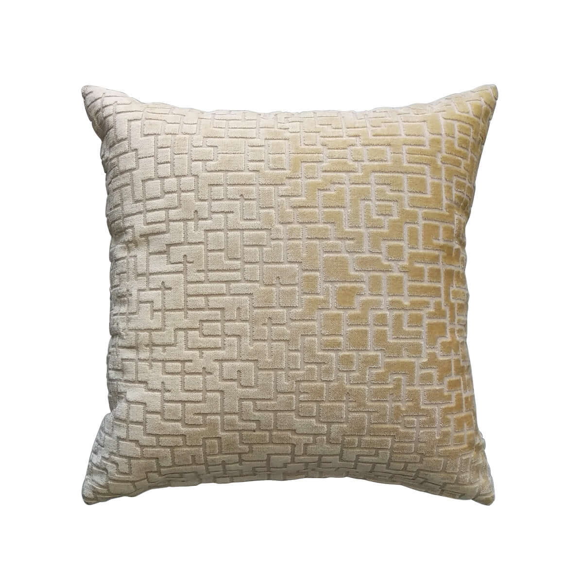 Tara Sunshine Cushion Cover