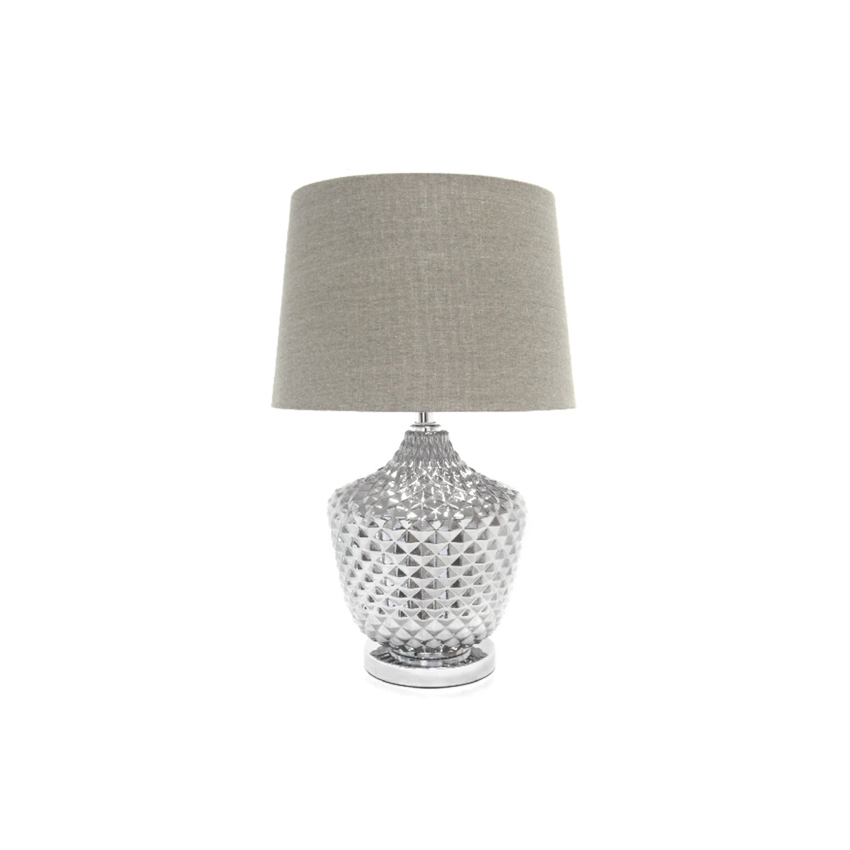 Serenity Star Table Lamp