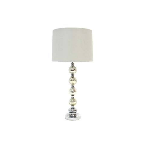 Serenity Beads Table Lamp