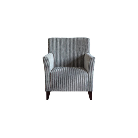 Talia Wing Chair