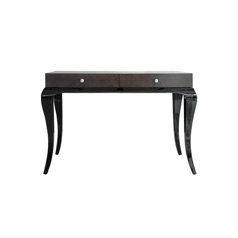 Tokara Dressing Table - Vinoti Living