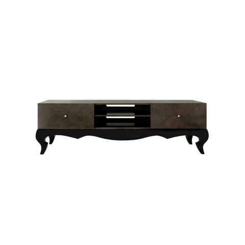 Tokara TV Bench - Vinoti Living
