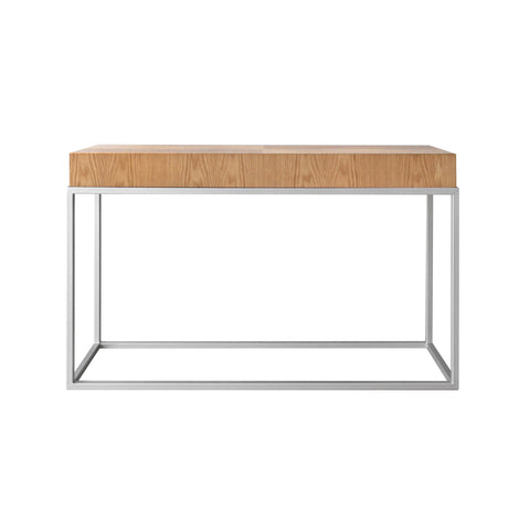 Tom Collins Accent Table - Vinoti Living