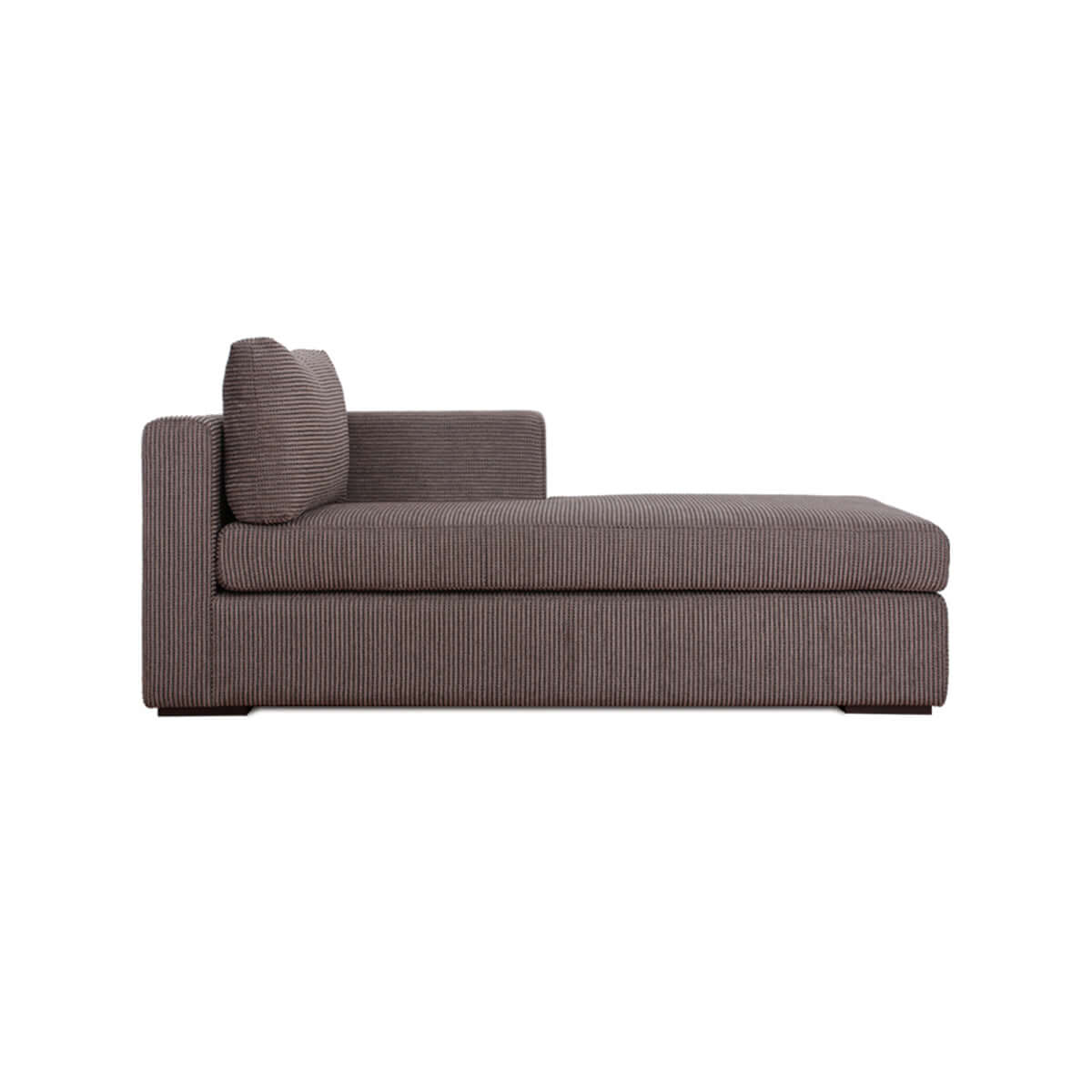 fabric sofa modular daybed