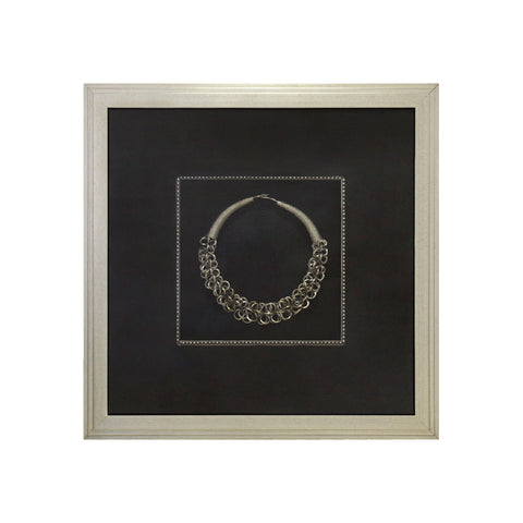 Alhambra Necklace B