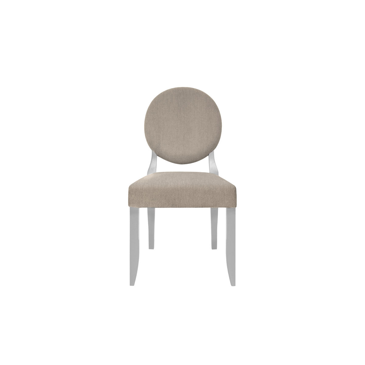 furniture jakarta dining chair dekoruma dining room kursi