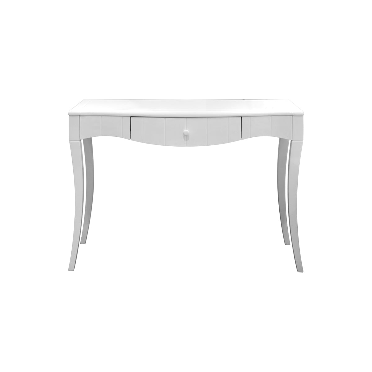 Verona Dressing Table