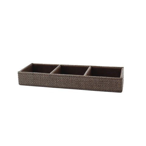 Beverley Accessories Box - Vinoti Living
